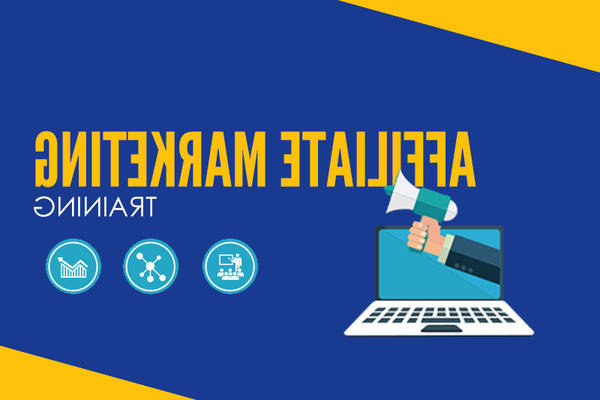 email-marketing-5e6ccd7c889a7